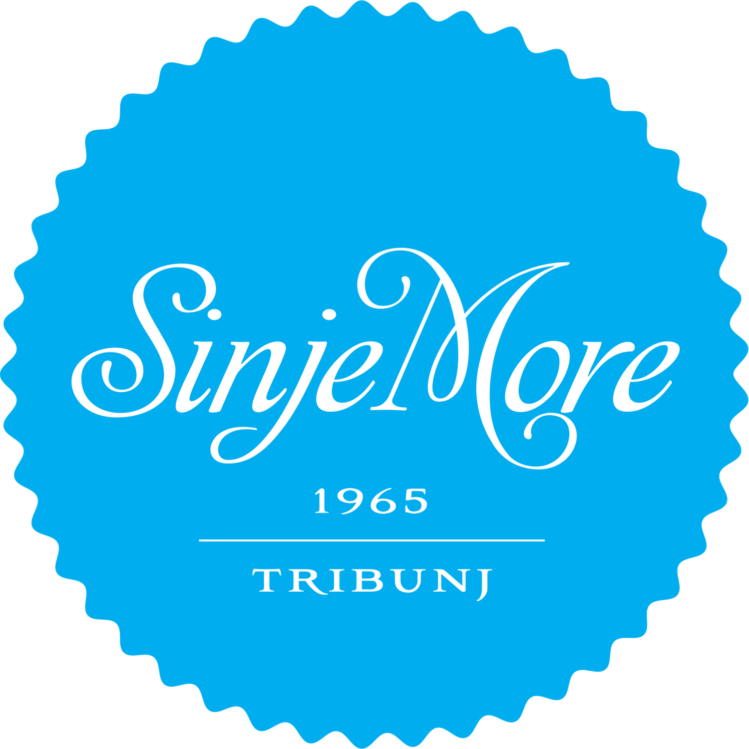 logo sinje more